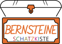 Bernsteine